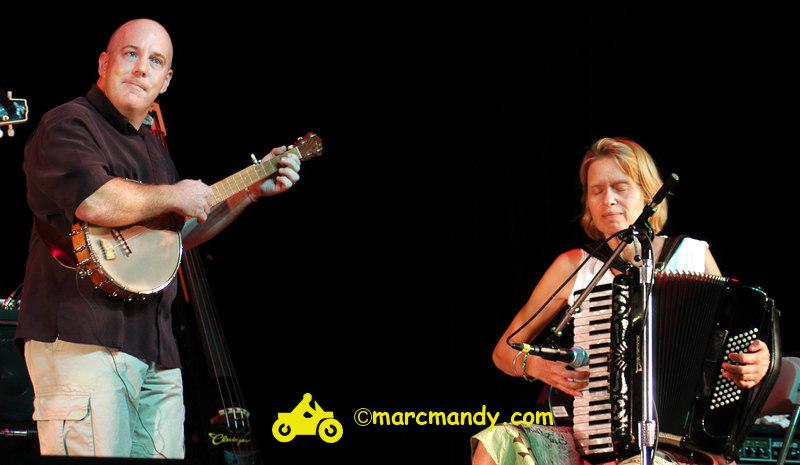 Phila Folk Fest- Sat 8-27 245 Airdance.JPG