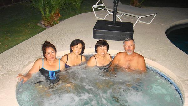 2010 Garcia Reunion