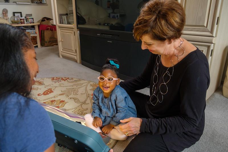 Junior Blind Annual Report - BBF - Lorraine-67.jpg