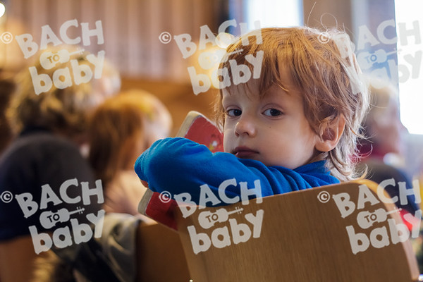 ©Bach to Baby 2017_Laura Ruiz_Putney_2017-02-23_06.jpg