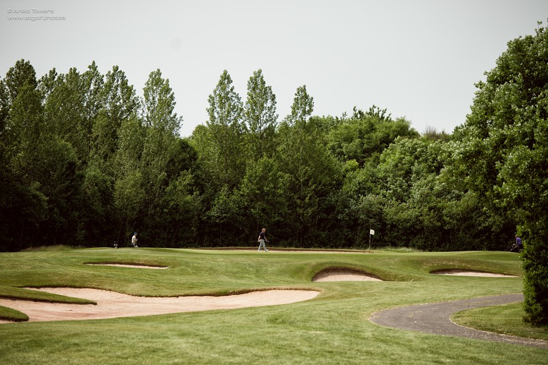 AT Golf Photos by Aniko Towers Vale Resort Golf Course Wales National-38.jpg