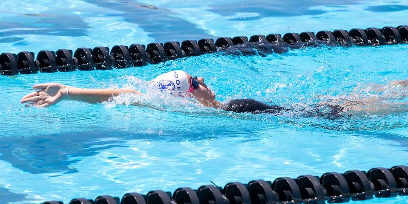 9.23.20 CSN Varsity Swim Meet-215.jpg
