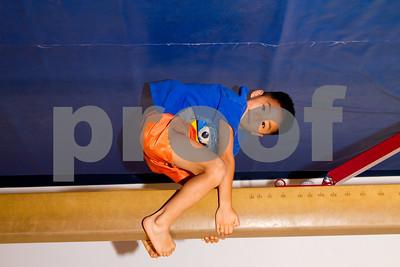 acrofit 72011 dawn-250