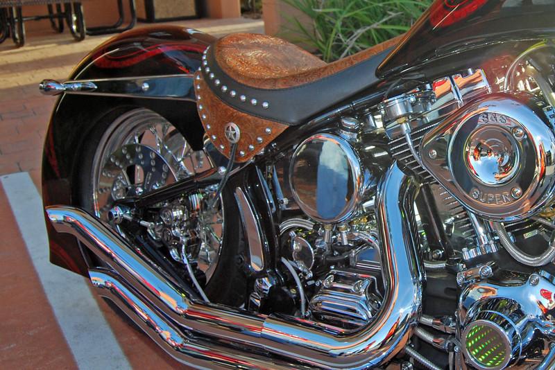 242 Jimi's Bike.jpg