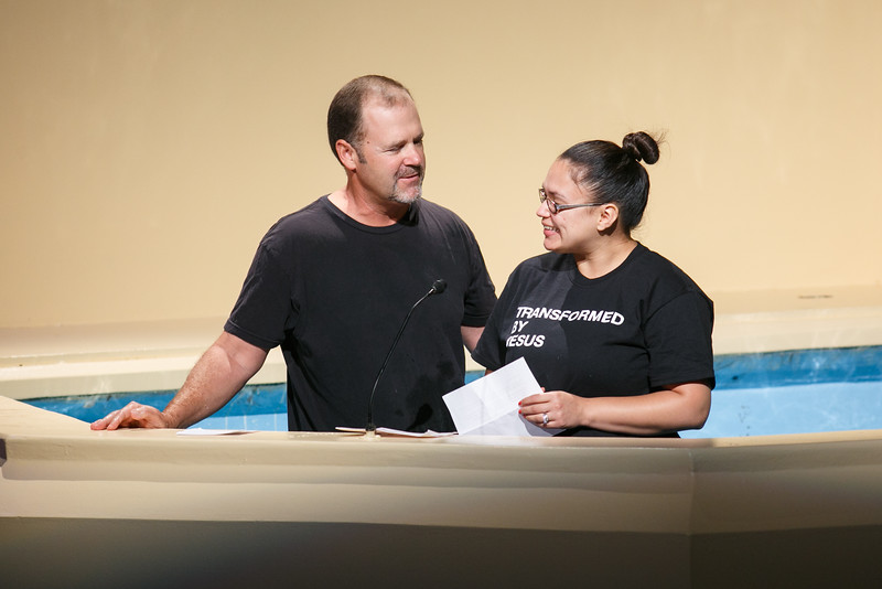 3C-Baptisms-Sept-2016-029.jpg