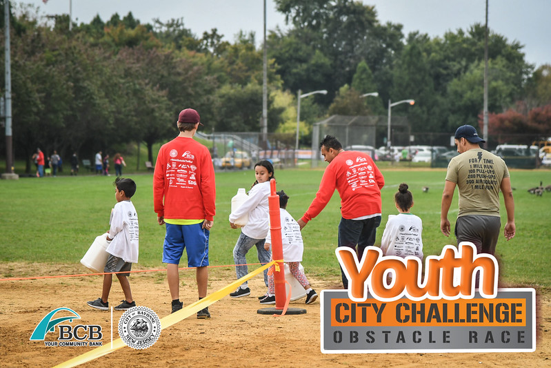 YouthCityChallenge2017-621.jpg