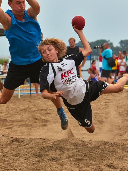 Molecaten NK Beach Handball 2015 dag 2 img 612.jpg
