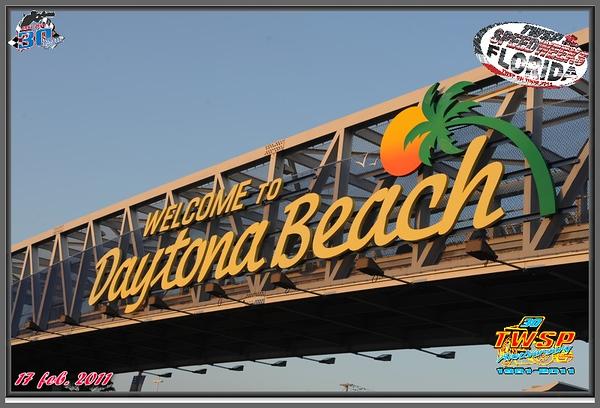 Daytona Duel 150 17-2-2011 by TWSP