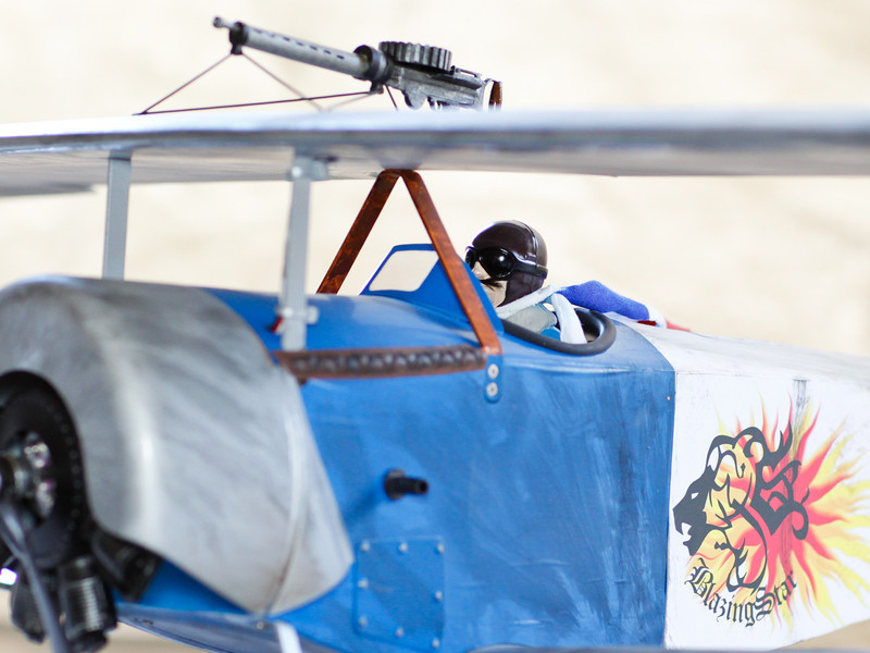 GP_Nieuport11_016.jpg