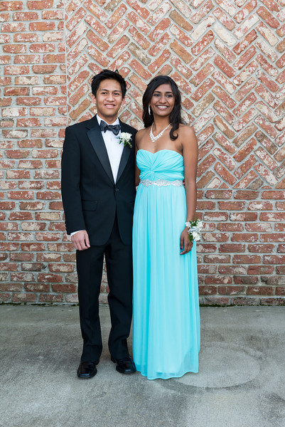 2014-04-12 Claire Prom everyone_1249.jpg