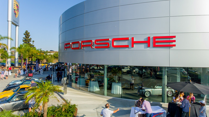 PorscheSouthbayOktoberfest2017.0013.jpg