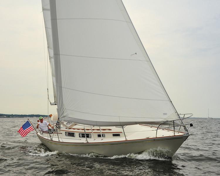 120707_Boat_Wall-847