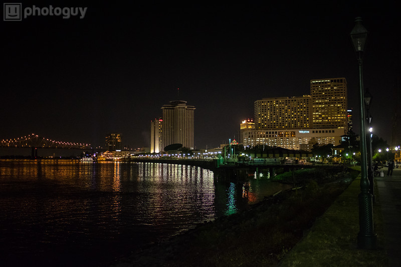 20141021_NEW_ORLEANS (24 of 29)