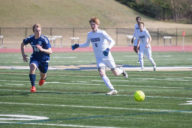 SHS Soccer vs Providence -  0317 - 193.jpg