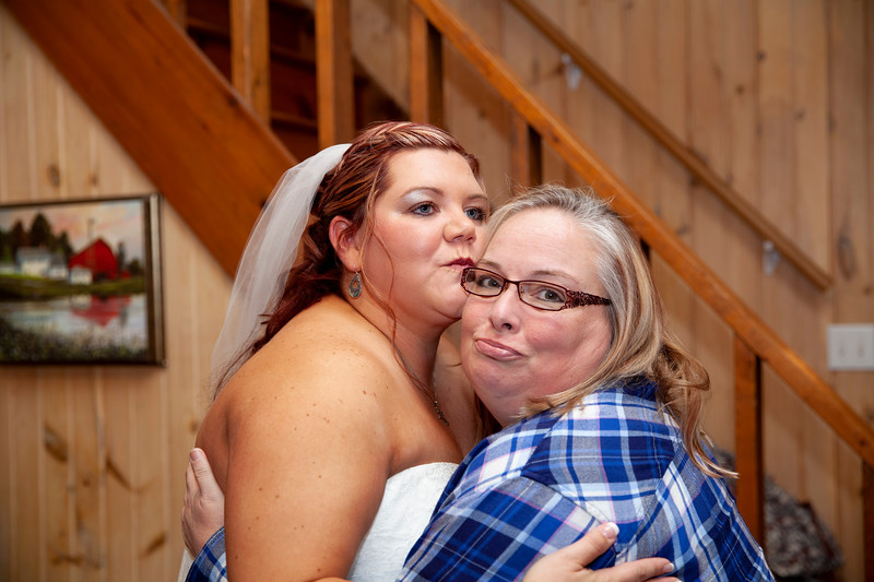294_Mills-Mize Wedding.jpg