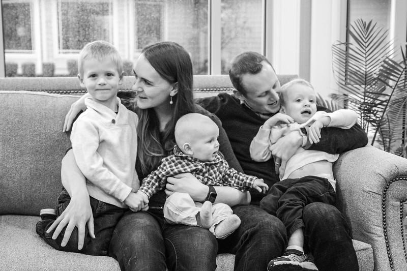 Family Photos 2020-50.jpg