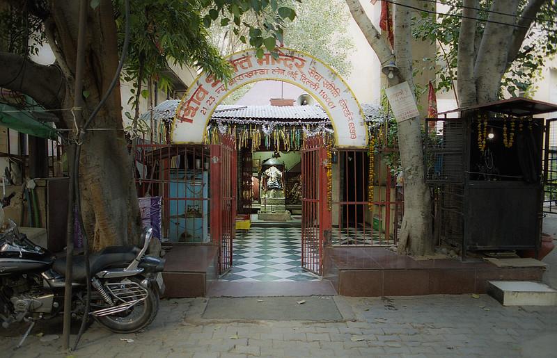 Delhi-kodak800_028.jpg