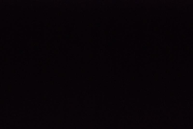 2012-10-04-Light-the-Night-Walk_003.jpg