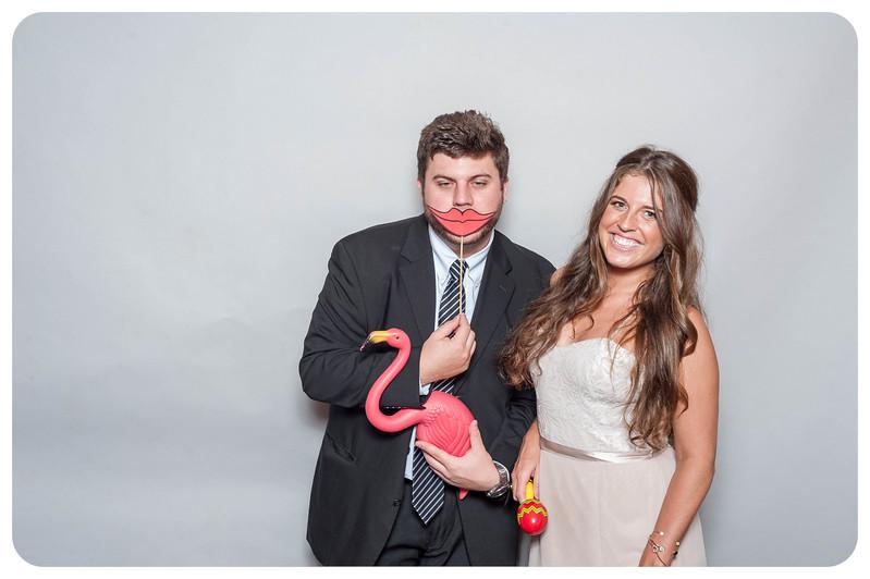 Tim+Olivia-Wedding-Photobooth-56.jpg