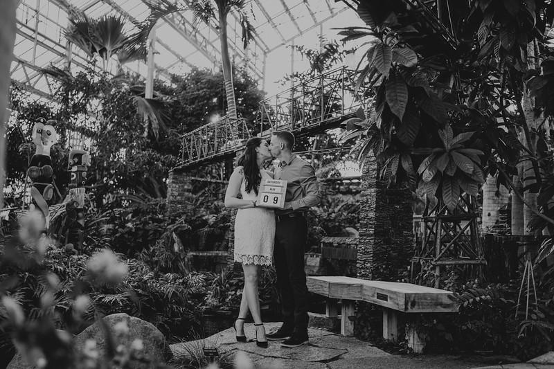 Engagement-0147.jpg