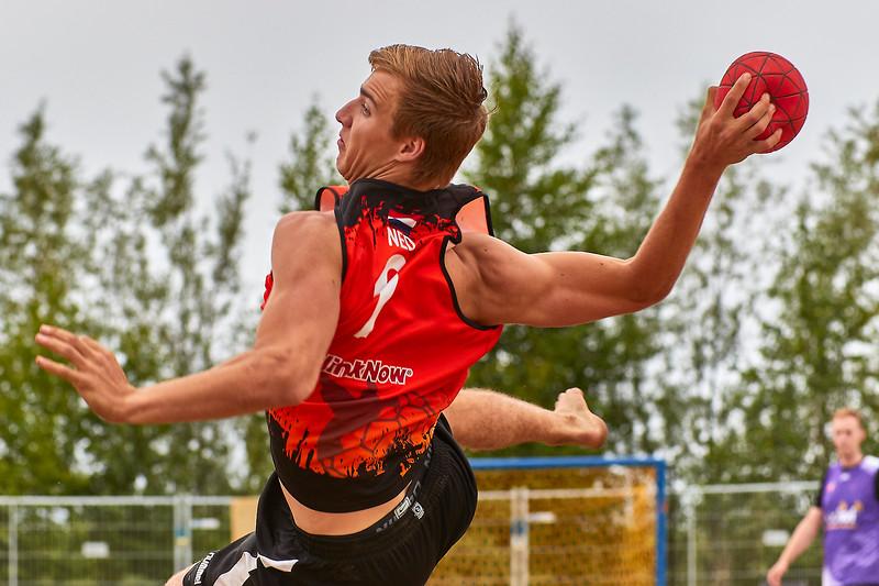 Molecaten NK Beach Handball 2017 dag 1 img 420.jpg