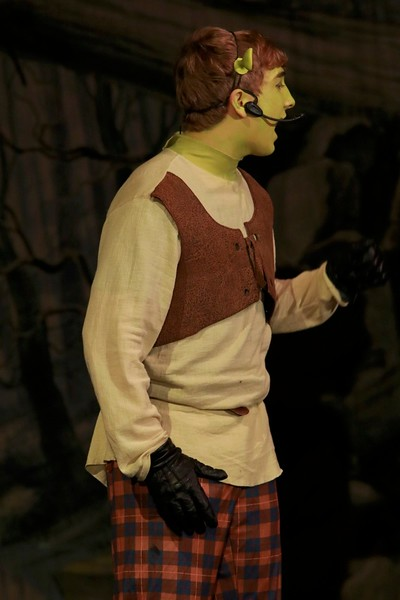 Shrek Jr - 514.jpg