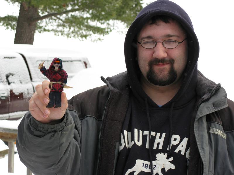 Ice Fishing Kris -82.jpg