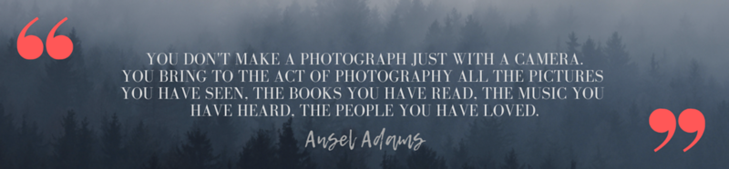 Ansel Adams Quote.png