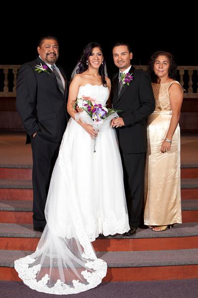 2011-11-11-Servante-Wedding-173.JPG