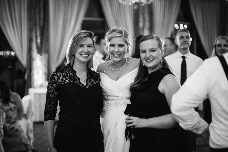 1026_Josh+Emily_WeddingBW.jpg