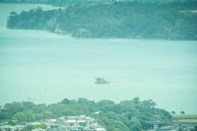 Auckland-14.jpg