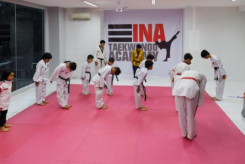 INA Taekwondo Academy 181016 233.jpg