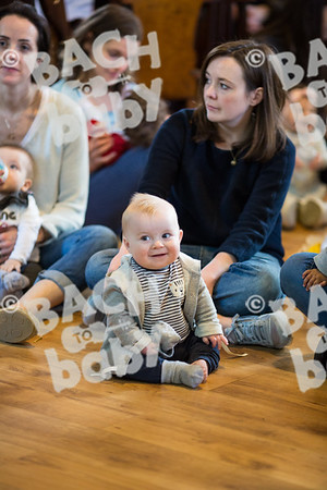 Bach to Baby 2018_HelenCooper_Pimlico-2018-05-04-24.jpg