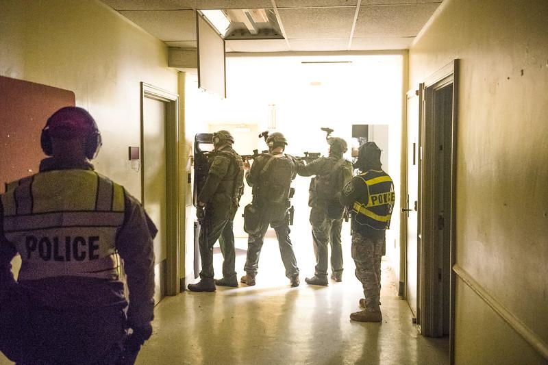 Swat Training-4180.jpg
