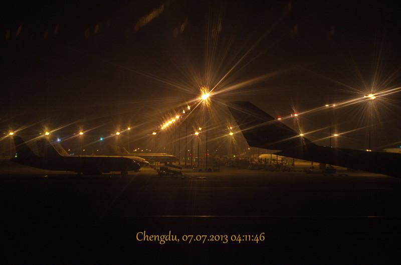 2013-07-07_(01)_Chengdu-Beijing_009_T.jpg