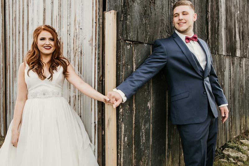 Nikki Wheat Wedding-8831.jpg