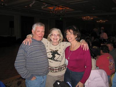 SUN VALLEY Jan 2006