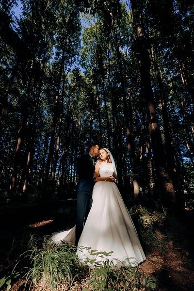 Roxana & Vlad AFT-0103.jpg