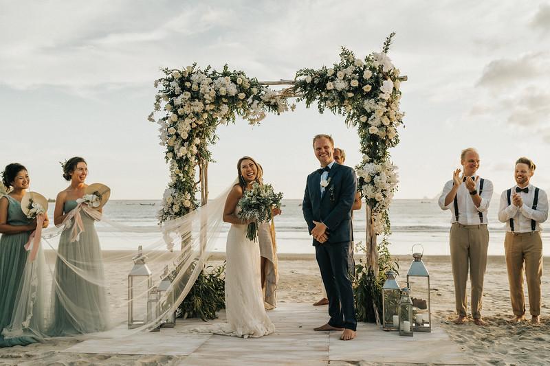 Wedding-of-Arne&Leona-15062019-441.JPG