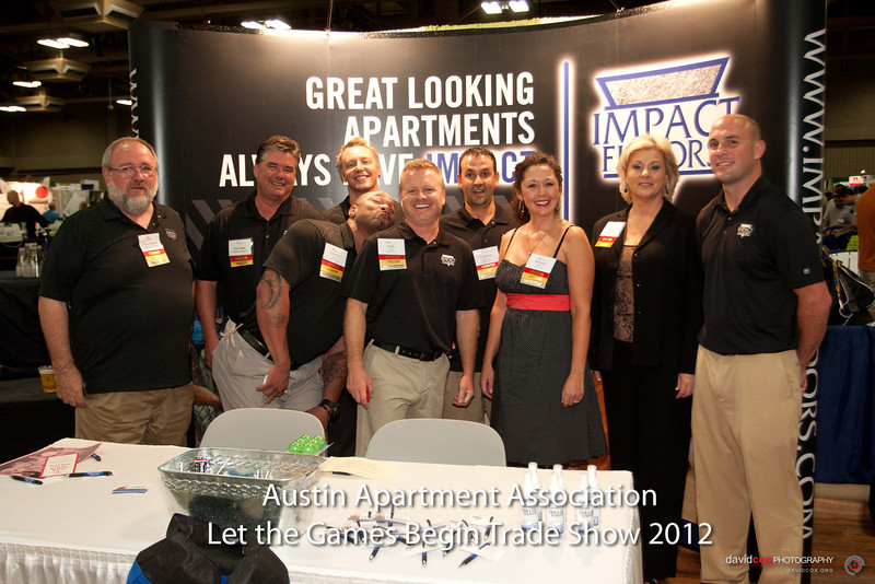 2012_aaa_tradeshow_MG_2297.jpg