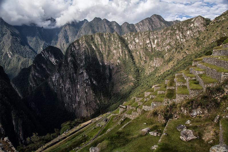 Machu Picchu_MG_3077.jpg