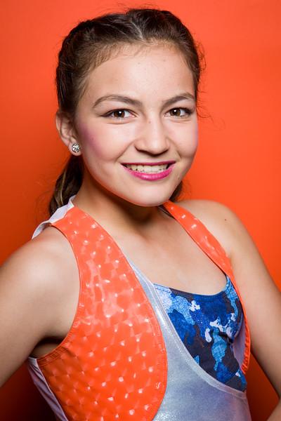 Daimee Martinez