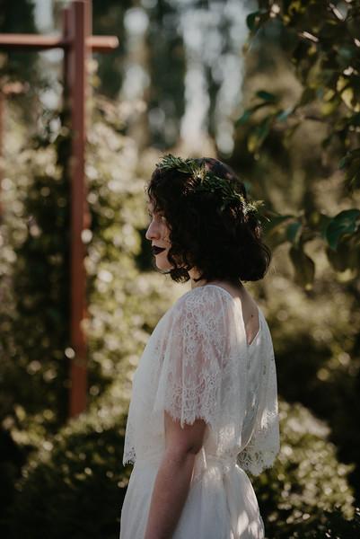 Bride Portraits-49.jpg