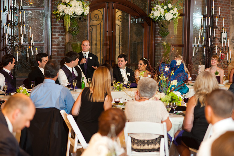 Alexandra and Brian Wedding Day-627.jpg