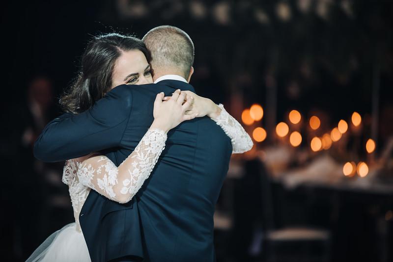 2018-10-20 Megan & Joshua Wedding-957.jpg