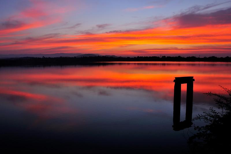Hampi-sunset-kamalapura-1.jpg