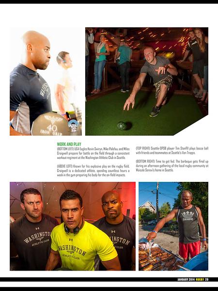 Serevi Kingdom - Rugby Mag Jan 2014-6.png