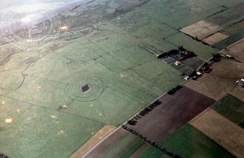 2km south Klagshamn | EE.1737