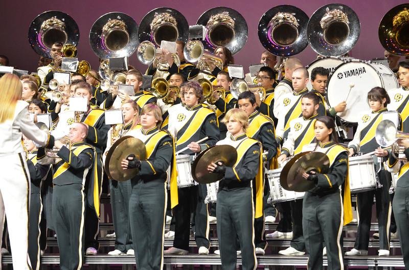 2011-11-18_BandFest-2011_0231.jpg