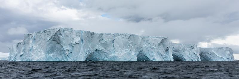 Antarktis_2019.01 (all)